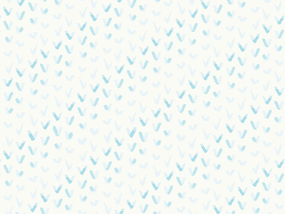 Watercolor Stripes watercolor design stripes vector seamless pattern illustration