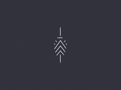 Flash — Ethnic primitive ethnic minimalist travel sketch vector design identity branding illustration