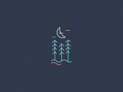 Symbols symbol design primitive icon symbol icon ethnic minimalist travel sketch color vector design identity branding illustration