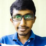 Bharath Selvaraj