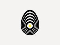 Egg Records