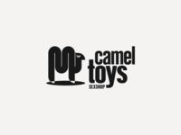 Camel Toys Sexshop