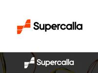 Supercalla (proposal)