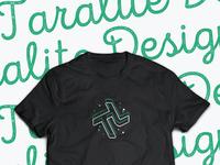 Our Design Shirt