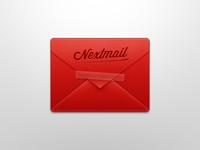 Nextmail Clip Art