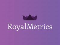 Royal Metrics