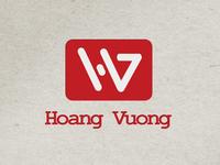 Hoangvuonglogo