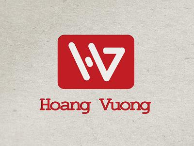 Hoangvuonglogo it development website seo