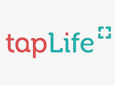 Taplife scan 3d tap touch digital life