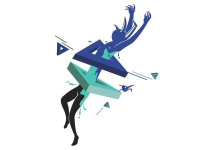 Augmented Reality drawing artistic illustration art illustration