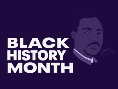 Black History 11