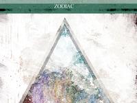 Zodiacdribbig