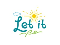 Let It Be