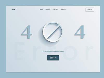 404 error page cool color scheme branding web design icon typography 404 page warmup webpage vector logo website app design ui illustration error page error 404 weekly warmup
