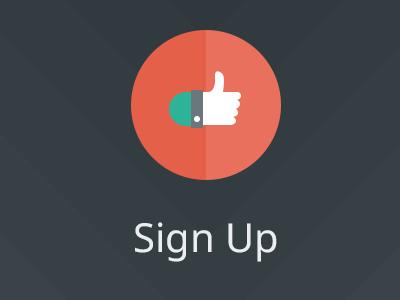Icons ui webdesign design icon ux