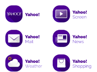 01 yahoo icons normal v1a