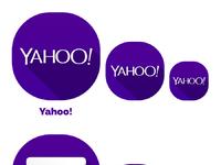02 yahoo icons large v1a