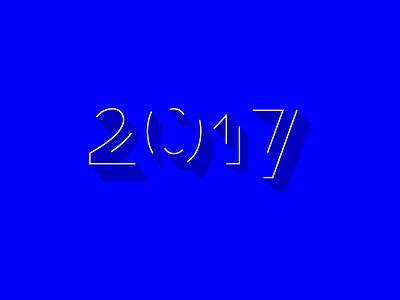WIP 2017 shit year new year playoffs rebound 2017