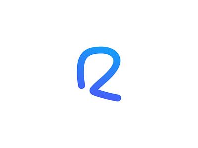 New Monogram typography type logotype logo lettering hand lettering monogram