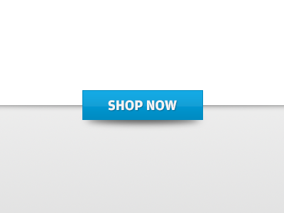 Shop now button button gui ui interface