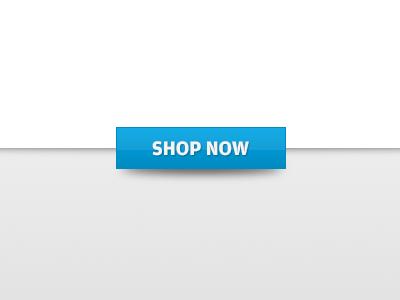 Shop now button button gui ui interface