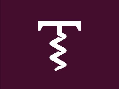 Truly Wine Logo