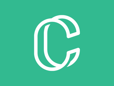 Connolly Creative Logo