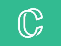 Connolly Creative Logo