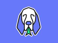 Snakehound