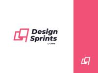 Crema Design Sprints Branding