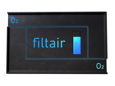 filtair