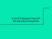 Shopper experiences