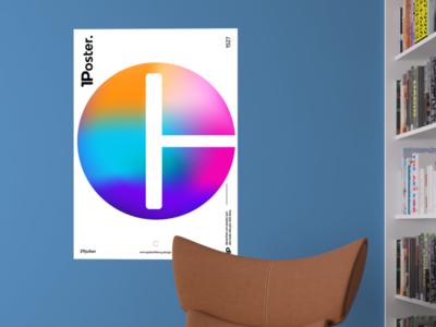 36 days of type - C dailylogochallenge typography logo