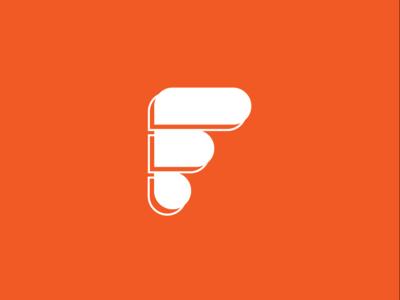 Day 4 - Single Letter Logo
