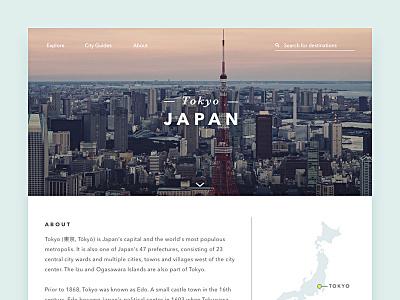toːkjoː weather destination japan tokyo travel website website travel