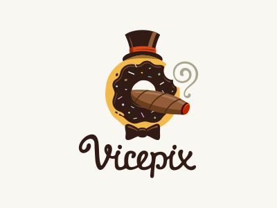 Vicepix