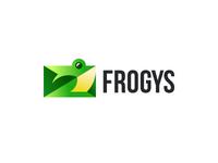 Frogys