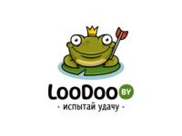 Loodoo