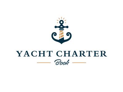 Yacht Charter Book water sea book charter yacht
