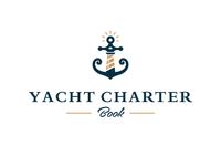 Yacht Charter Book