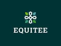 Equitee