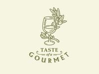 Taste of a Gourmet