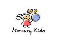 Mercury Kids