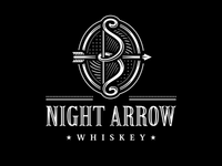 Night Arrow