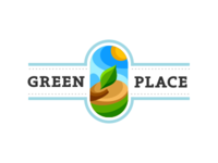 Green Place