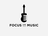Focus On Music