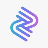 Lazzo - Web Design Agency