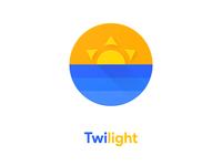 Twilight Redesign for Splendid