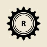 Retrographic