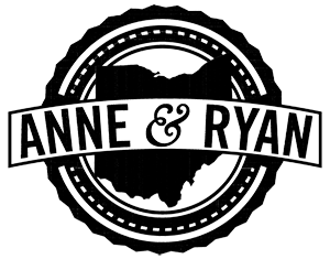 Anne ryan